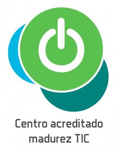 logo_madurez_tic