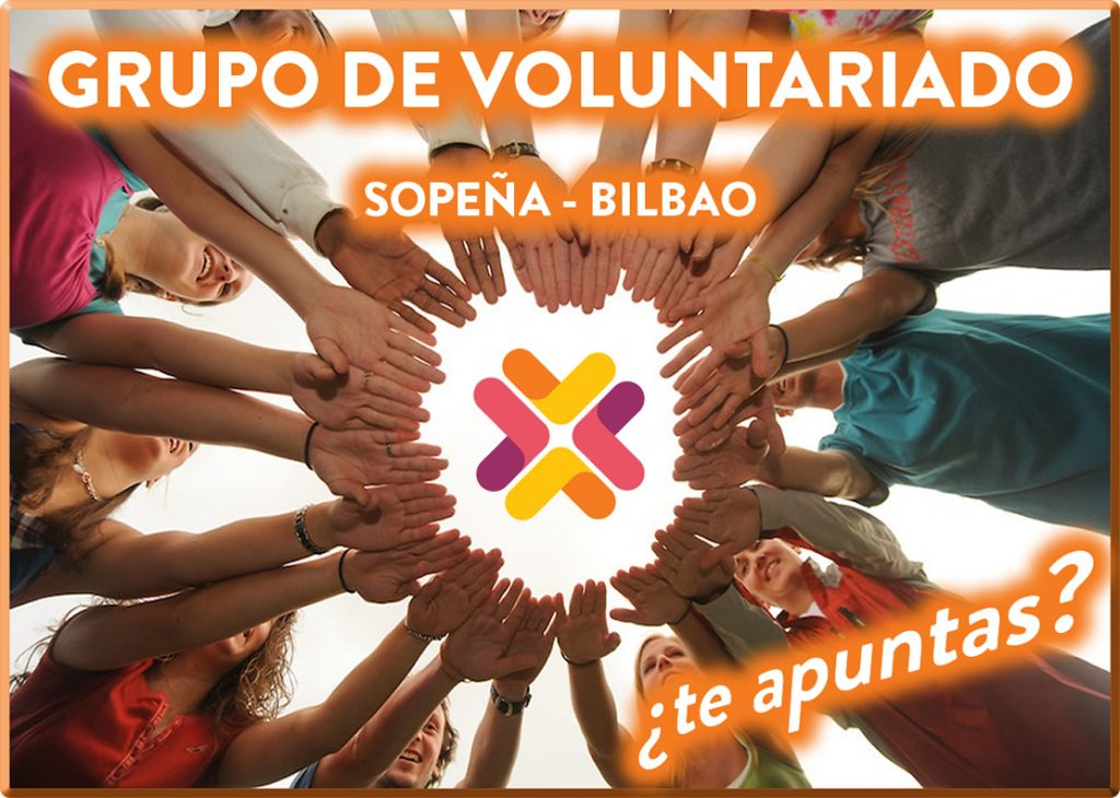 cartel_voluntariado_redes