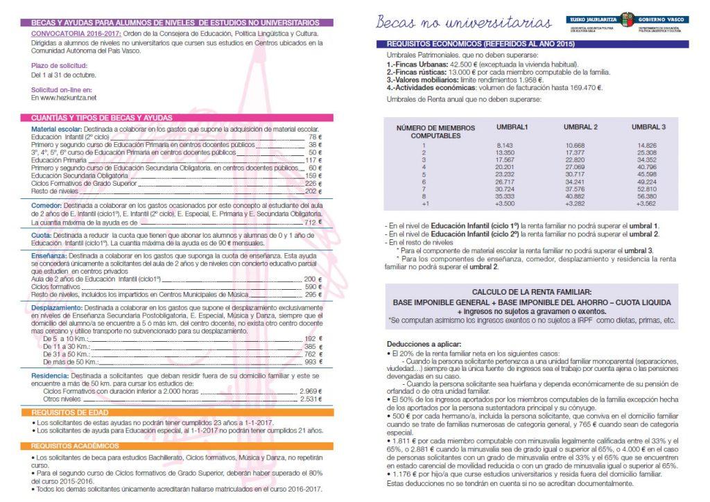 info_becas_16-17