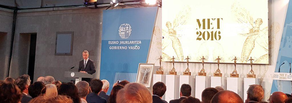 premios_turismoycomercio_16