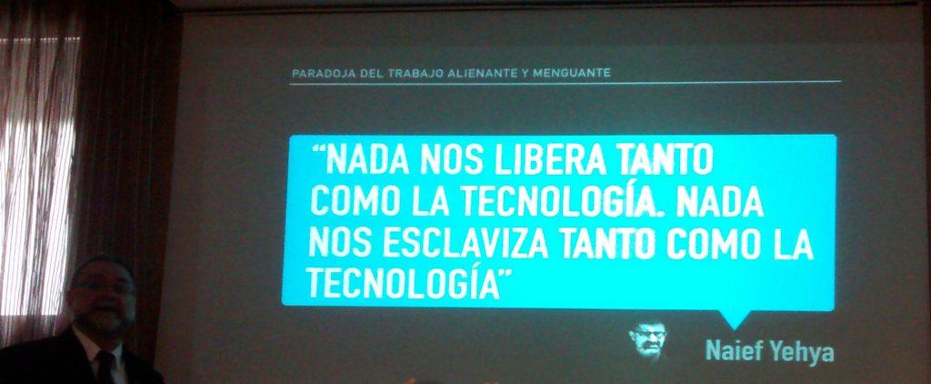 seminar_nuevas_prof_tur2