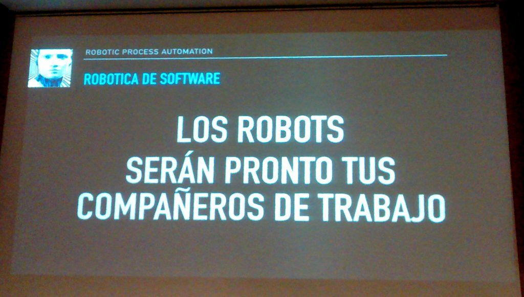 seminar_nuevas_prof_tur3