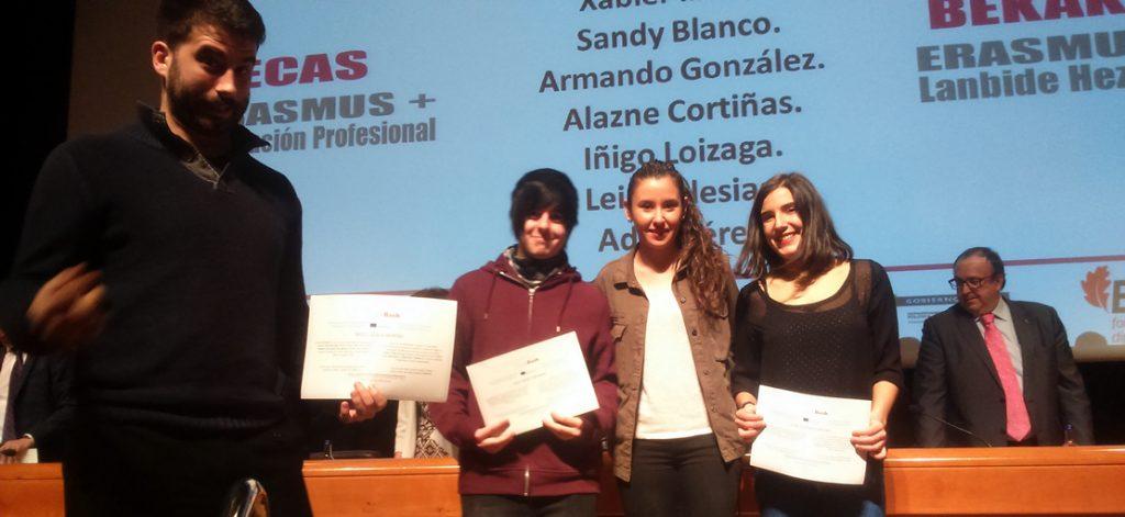 entrega_diplomas_fct3