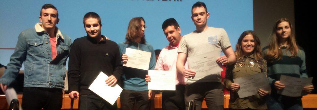 entrega_diplomas_fct4