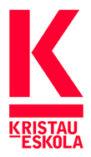 logo_KE_red