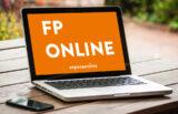 fp-online
